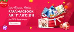 Promoção de Mini In The Box no folheto de Lisboa