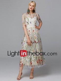 Ofertas de Light in the Box no folheto Light in the Box (  16 dias mais)