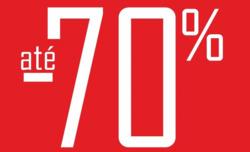 Promoção de SMF Jeans no folheto de Funchal