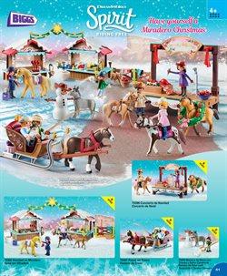Promoções de Neve em Playmobil