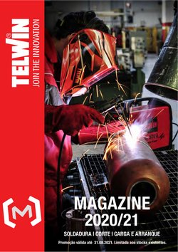 Ofertas de Bricolage, jardim e construção no folheto Contek (  Mais de um mês)