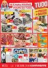 Ofertas Supermercados no folheto Continente Bom dia em Alcochete ( Expira hoje )