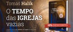 Cupão Paulinas em Porto ( 23 dias mais )