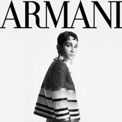 Ofertas Marcas de luxo no folheto Emporio Armani em Lisboa ( Publicado há 2 dias )