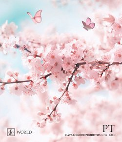 Ofertas de Perfumarias e beleza no folheto FM Group (  Mais de um mês)