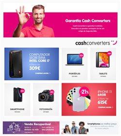 Promoções de Computador em Cash Converters