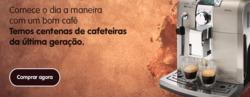 Promoção de Cash Converters no folheto de Lisboa