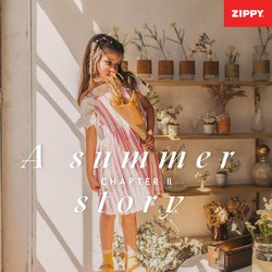 Ofertas de Zippy no folheto Zippy (  Mais de um mês)