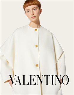 Folheto Valentino ( Mais de um mês )