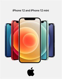 Catálogo Apple (  Mais de um mês)