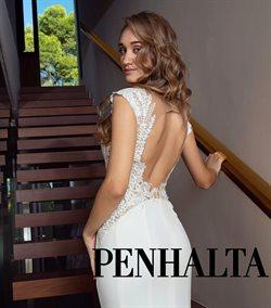 Ofertas Casamentos no folheto Penhalta em Porto ( 4 dias mais )