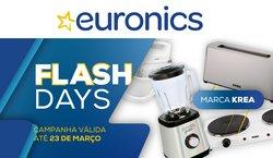 Catálogo Euronics (  Expirado)