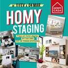 Folheto Homy Casa ( Vencido )