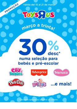 Ofertas Supermercados no folheto Promo Tiendeo em Braga ( 3 dias mais )