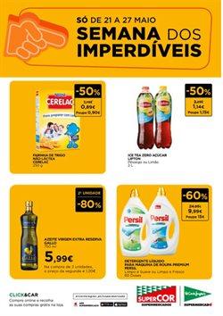 Folheto Promo Tiendeo ( 8 dias mais )