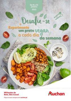 Folheto Promo Tiendeo ( Publicado hoje )
