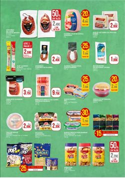 Ofertas de Desporto no folheto Promo Tiendeo (  Expira hoje)