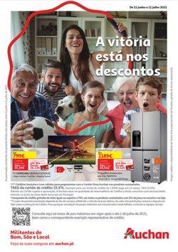 Ofertas de Fnac no folheto Promo Tiendeo (  6 dias mais)