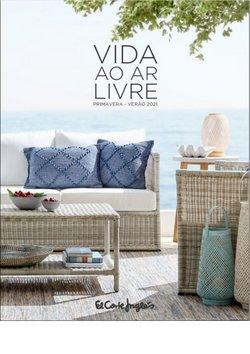 Ofertas de Marcas de luxo no folheto Promo Tiendeo (  7 dias mais)