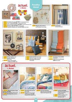 Ofertas de CASA no folheto Promo Tiendeo (  6 dias mais)