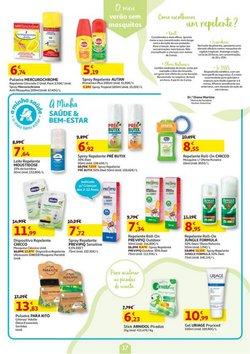 Ofertas de Well's no folheto Promo Tiendeo (  4 dias mais)