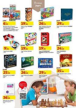 Ofertas de Zippy no folheto Promo Tiendeo (  4 dias mais)