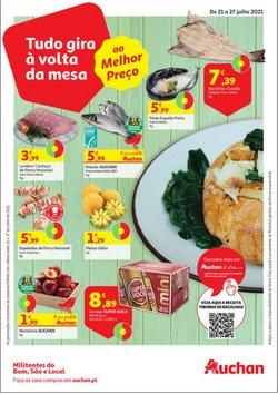 Ofertas de Viagens no folheto Promo Tiendeo (  Expira hoje)