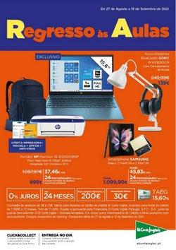 Catálogo Promo Tiendeo (  Expira amanhã)