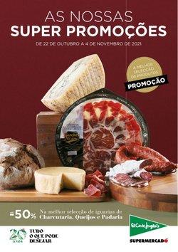 Ofertas de Continente no folheto Promo Tiendeo (  7 dias mais)
