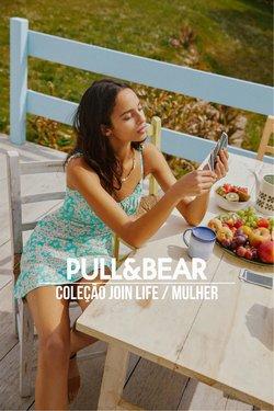 Catálogo Pull & Bear (  22 dias mais)