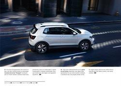 Promoções de Ar condicionado em Volkswagen