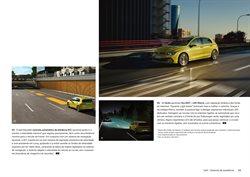 Promoções de Farol em Volkswagen