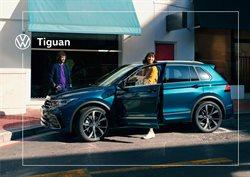 Ofertas Automóveis no folheto Volkswagen em Seia ( Mais de um mês )