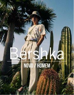 Catálogo Bershka (  30 dias mais)