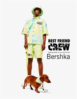 Catálogo Bershka (  17 dias mais)