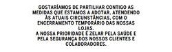 Cupão Bershka em Vila Nova de Gaia ( Publicado hoje )