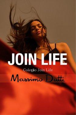 Catálogo Massimo Dutti (  27 dias mais)