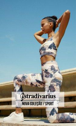 Catálogo Stradivarius (  10 dias mais)