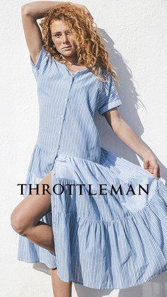 Ofertas de Throttleman no folheto Throttleman (  27 dias mais)