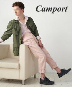 Ofertas de Camport no folheto Camport (  3 dias mais)