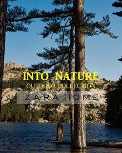 Catálogo ZARA HOME (  26 dias mais)