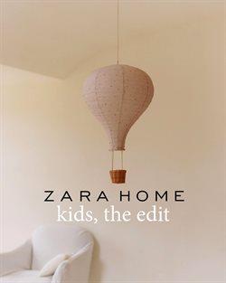 Catálogo ZARA HOME (  Publicado ontem)