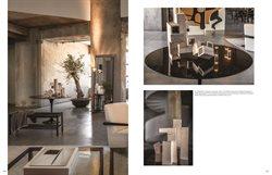 Ofertas Casa e decoração no folheto Area ( Mais de um mês )