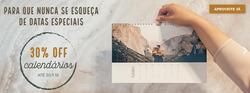 Promoção de Fotosport no folheto de Lisboa