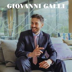 Ofertas de Giovanni Galli no folheto Giovanni Galli (  7 dias mais)