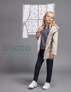 Ofertas de Gocco no folheto Gocco (  9 dias mais)