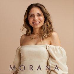 Ofertas de Morana no folheto Morana (  23 dias mais)