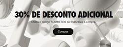 Cupão Nike em Coimbra ( Expira hoje )