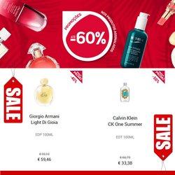 Ofertas de Perfumarias e beleza no folheto Perfumes & Companhia (  3 dias mais)