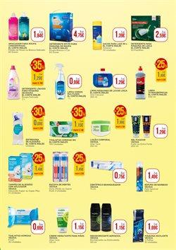 Promoções de Escova de dentes em El Corte Inglés